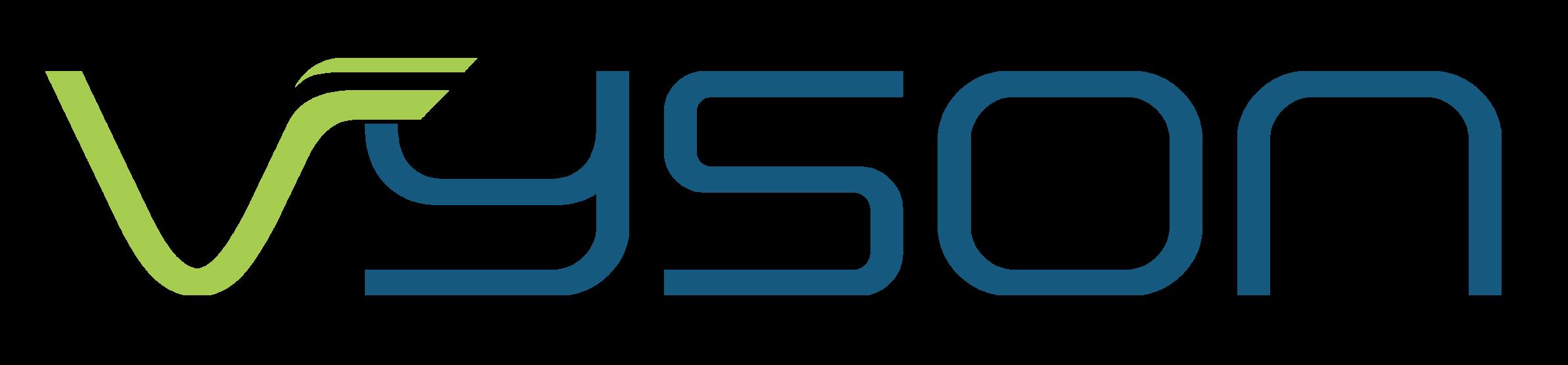 vyson GmbH